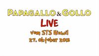 P&G Live von Hinwil