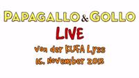 P&G Live von Lyss