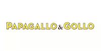 Papagallo & Gollo Slideshow