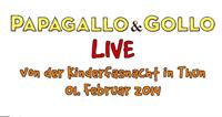 P&G live von Thun