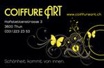 Coiffure ART