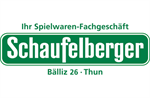 Schaufelberger