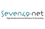 Seven49.net