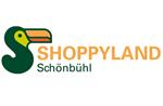 Shoppyland