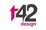 t42 design