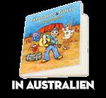 Malvorlagen Australien