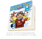 Am Nordpol