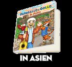 Malvorlagen Asien