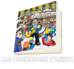 Am Loebegge