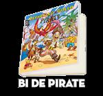 Bi de Pirate