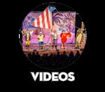 Schaue dir unsere Videos an!