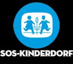 SOS-Kinderdorf Spendentag