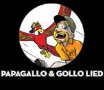 Papagallo & Gollo Lied