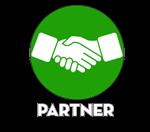 Partner von Papagallo & Gollo
