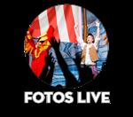 Live Fotos