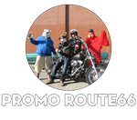 Promotour Route66