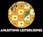 Anleitung Leiterlispiel