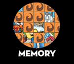 Spiele Memory!