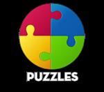 Spiele Puzzles!