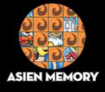 Asien Memory