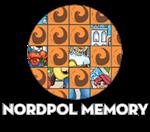 Nordpol Memory