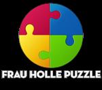 Frau Holle Puzzle