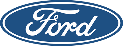 ford autopartner