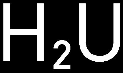 h2u Studios